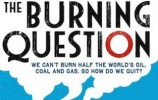 Burning_Question_pic