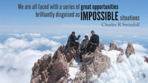 Impossible-Quote-511x310