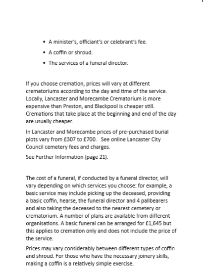 https://transitioncitylancaster.org/wp-content/uploads/2017/05/Page-16-418x566.png