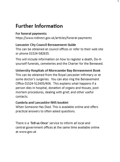 https://transitioncitylancaster.org/wp-content/uploads/2017/05/Page-20-418x566.png