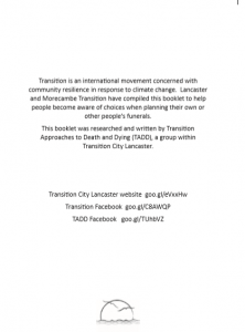 http://transitioncitylancaster.org/wp-content/uploads/2017/05/Page-22-418x566-222x300.png