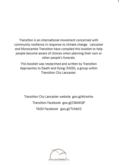 https://transitioncitylancaster.org/wp-content/uploads/2017/05/Page-22-418x566.png