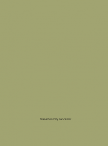 http://transitioncitylancaster.org/wp-content/uploads/2017/05/Page-24-418x566-222x300.png