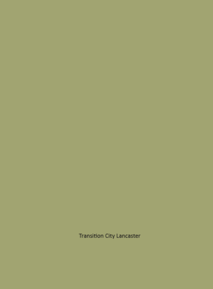 http://transitioncitylancaster.org/wp-content/uploads/2017/05/Page-24-418x566.png